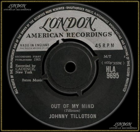 JOHNNY TILLOTSON - OUT OF MY MIND_IC#003.jpg