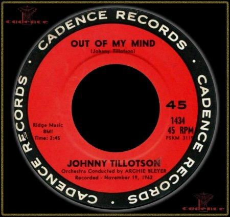 JOHNNY TILLOTSON - OUT OF MY MIND_IC#002.jpg