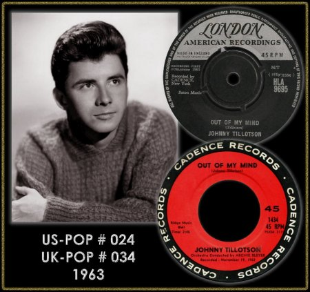 JOHNNY TILLOTSON - OUT OF MY MIND_IC#001.jpg