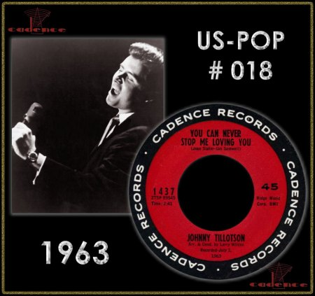 JOHNNY TILLOTSON - YOU CAN NEVER STOP ME LOVING YOU_IC#001.jpg
