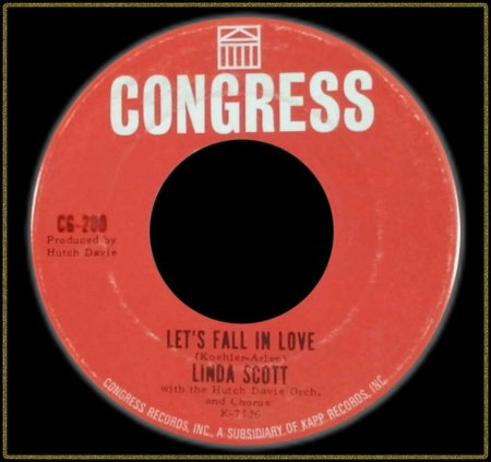 LINDA SCOTT - LET'S FALL IN LOVE_IC#002.jpg