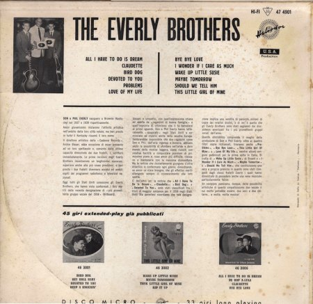 Heliodor 47 4901 B Everly Brothers.jpg