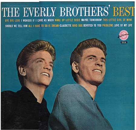 Heliodor 47 4901 A Everly Brothers.jpg