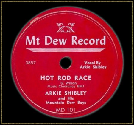 ARKIE SHIBLEY - HOT ROD RACE_IC#002.jpg