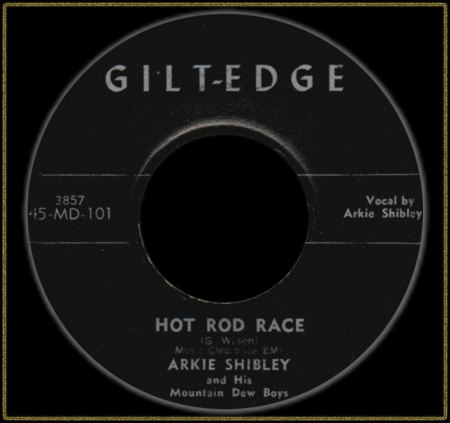 ARKIE SHIBLEY - HOT ROD RACE_IC#005.jpg