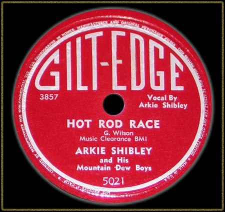 ARKIE SHIBLEY - HOT ROD RACE_IC#003.jpg