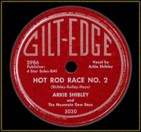 ARKIE SHIBLEY - HOT ROD RACE NO. 2_IC#002.jpg
