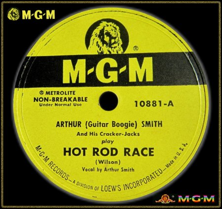 ARTHUR SMITH - HOT ROD RACE_IC#002.jpg