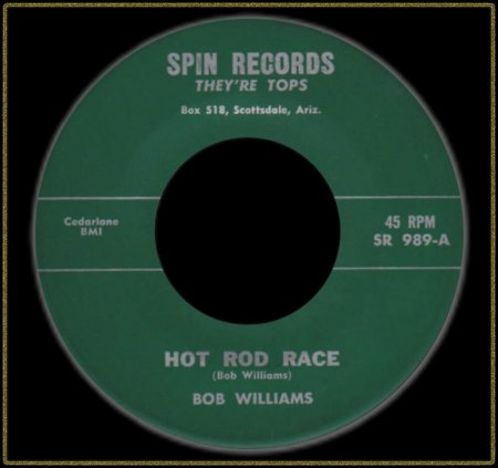 BOB WILLIAMS - HOT ROD RACE (SPIN)_IC#002.jpg