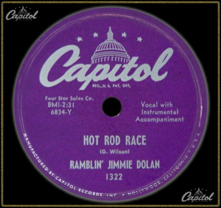 JIMMIE DOLAN - HOT ROD RACE_IC#002.jpg