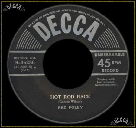 RED FOLEY - HOT ROD RACE_IC#003.jpg