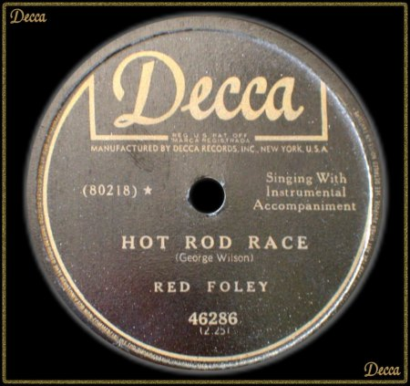 RED FOLEY - HOT ROD RACE_IC#002.jpg