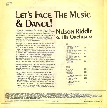 Riddle, Nelson & his Orchestra - Let's face the music & dance (2).jpg