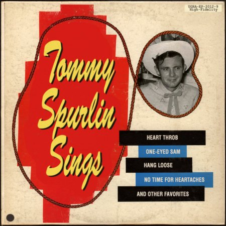 HMC-Tommy-Spurlin-Front.jpg