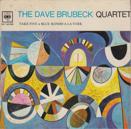 DAVE BRUBECK QUARTETT -F- Take Five - DV VS -.jpg