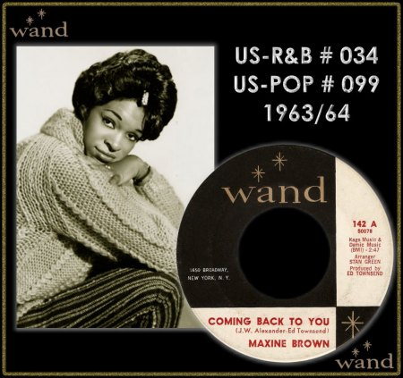 MAXINE BROWN - COMING BACK TO YOU_IC#001.jpg