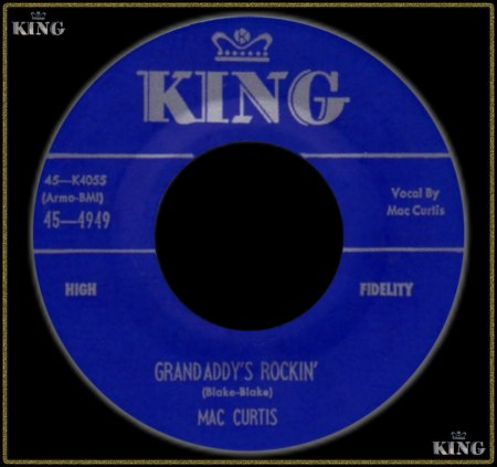 MAC CURTIS - GRANDDADDY'S ROCKIN'_IC#002.jpg