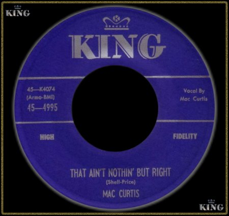 MAC CURTIS - THAT AIN'T NOTHIN' BUT RIGHT_IC#002.jpg