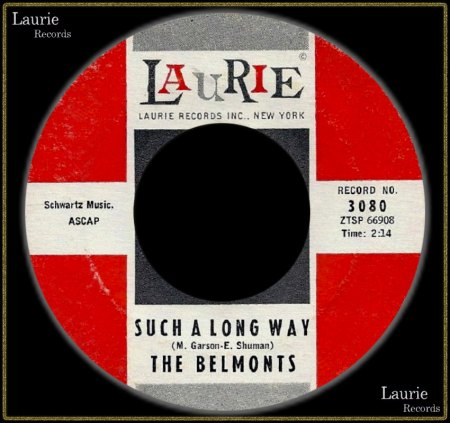 BELMONTS - SUCH A LONG WAY_IC#002.jpg