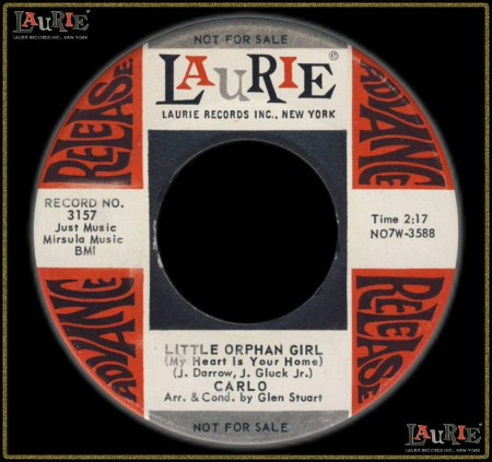 CARLO - LITTLE ORPHAN GIRL_IC#003.jpg