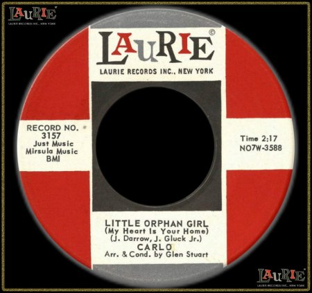 CARLO - LITTLE ORPHAN GIRL_IC#002.jpg