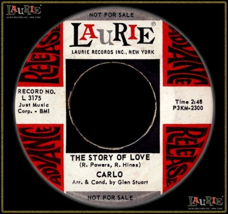 CARLO - THE STORY OF LOVE_IC#002.jpg