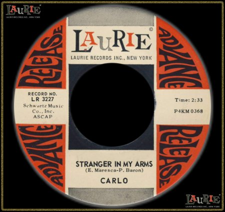 CARLO - STRANGER IN MY ARMS_IC#002.jpg