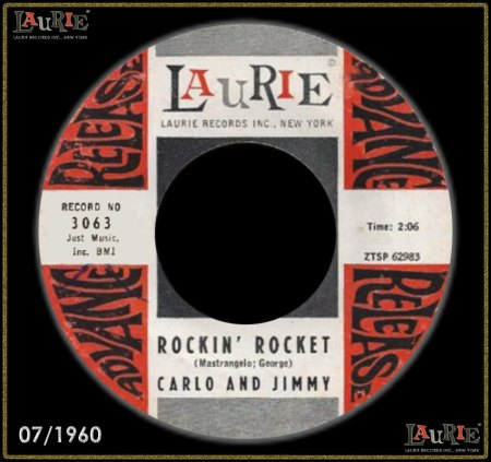 CARLO & JIMMY - ROCKIN' ROCKET_IC#001.jpg