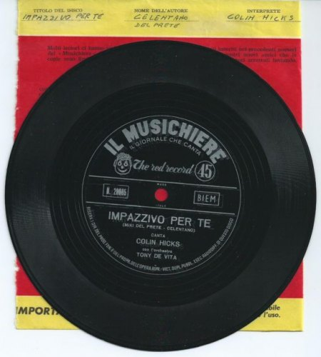 Red Record 20085 (I).jpg