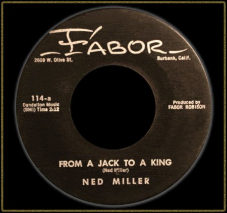 NED MILLER - FROM A JACK TO A KING_IC#002.jpg