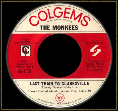 MONKEES - LAST TRAIN TO CLARKSVILLE_IC#002.jpg