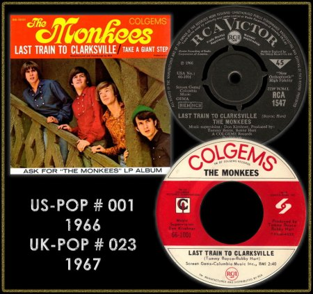 MONKEES - LAST TRAIN TO CLARKSVILLE_IC#001.jpg