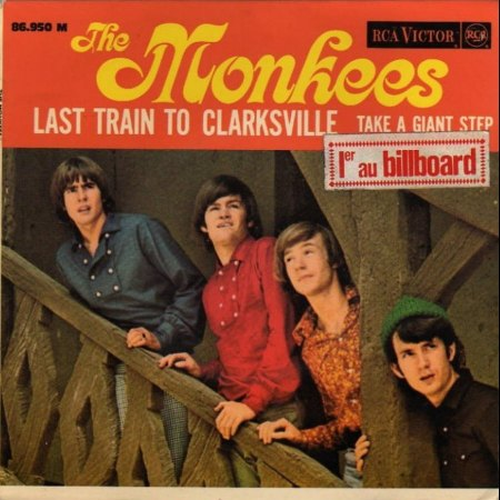MONKEES - LAST TRAIN TO CLARKSVILLE_IC#006.jpg
