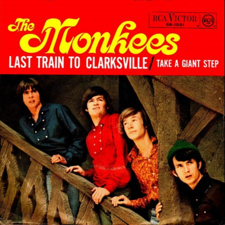MONKEES - LAST TRAIN TO CLARKSVILLE_IC#005.jpg
