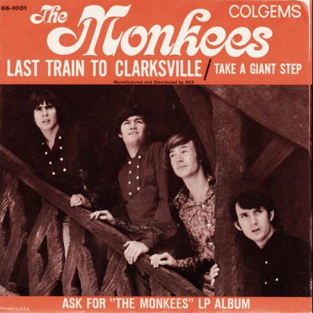 MONKEES - LAST TRAIN TO CLARKSVILLE_IC#004.jpg