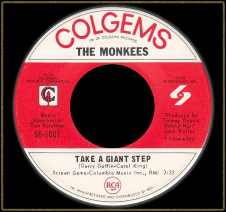 MONKEES - TAKE A GIANT STEP_IC#002.jpg