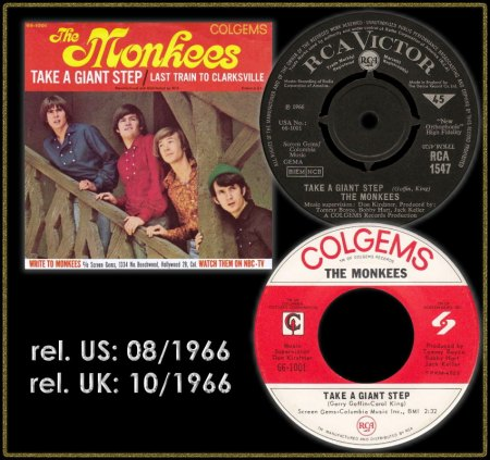 MONKEES - TAKE A GIANT STEP_IC#001.jpg