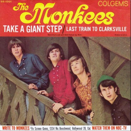 MONKEES - TAKE A GIANT STEP_IC#004.jpg