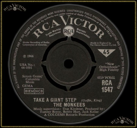 MONKEES - TAKE A GIANT STEP_IC#003.jpg