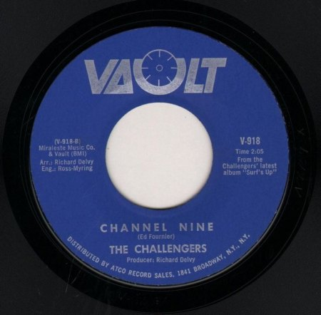 CHALLENGERS - Channel Nine -A-.JPG