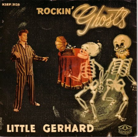 k-little gerhard ep 1.JPG