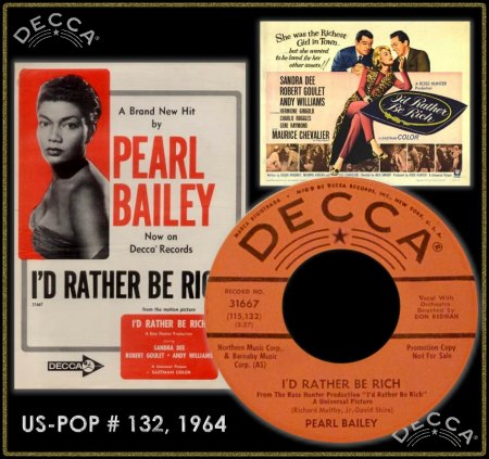 PEARL BAILEY - I'D RATHER BE RICH_IC#001.jpg