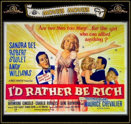 I'D RATHER BE RICH_IC#004.jpg