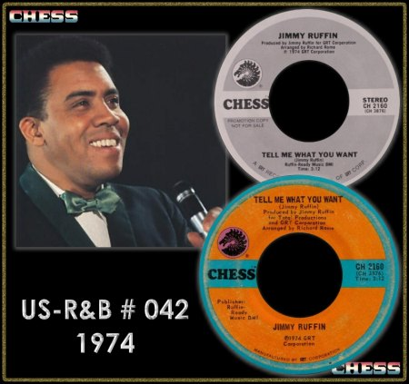 JIMMY RUFFIN - TELL ME WHAT YOU WANT_IC#001.jpg