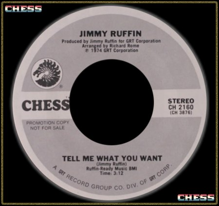 JIMMY RUFFIN - TELL ME WHAT YOU WANT_IC#004.jpg