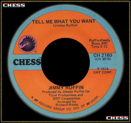 JIMMY RUFFIN - TELL ME WHAT YOU WANT_IC#003.jpg