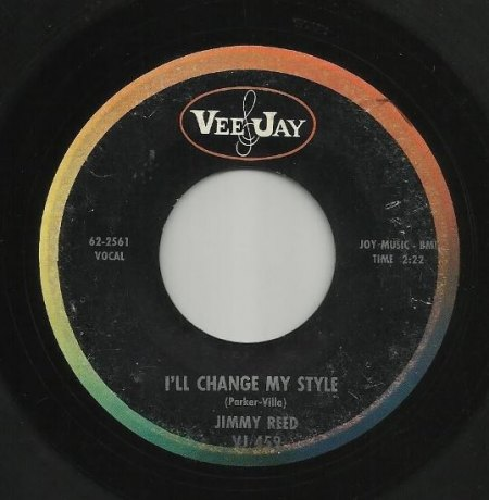 JIMMY REED - I'll change my style -A1-.JPG