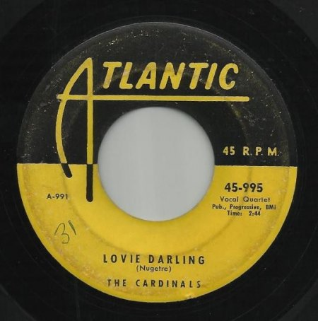 CARDINALS - Lovie Darling -A-.JPG