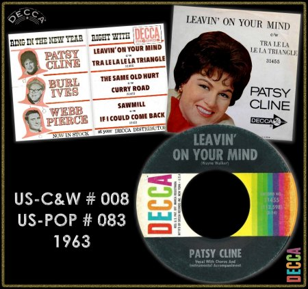PATSY CLINE - LEAVIN' ON YOUR MIND_IC#001.jpg