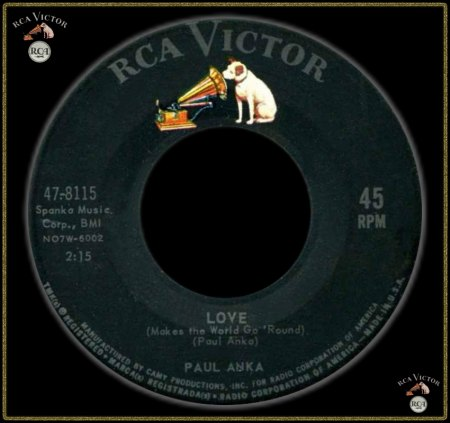 PAUL ANKA - LOVE (MAKES THE WORLD GO 'ROUND_IC#002.jpg